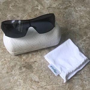 Oakley Dart Sunglasses (unisex)